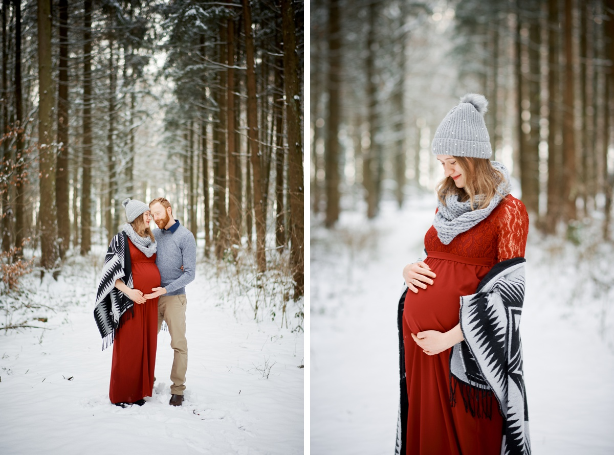 Babybauch Fotograf Ulm 0002