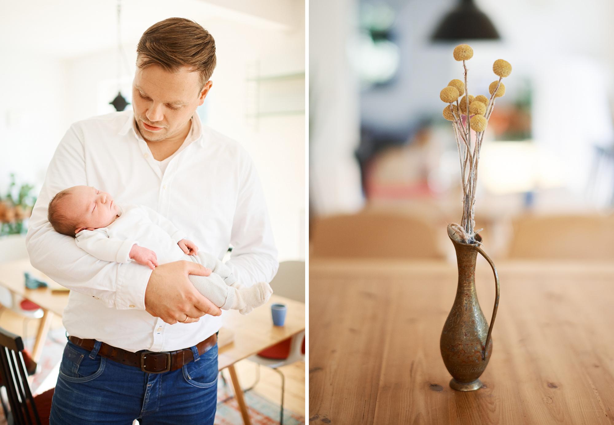Familienfotos Fotograf Augsburg 0004