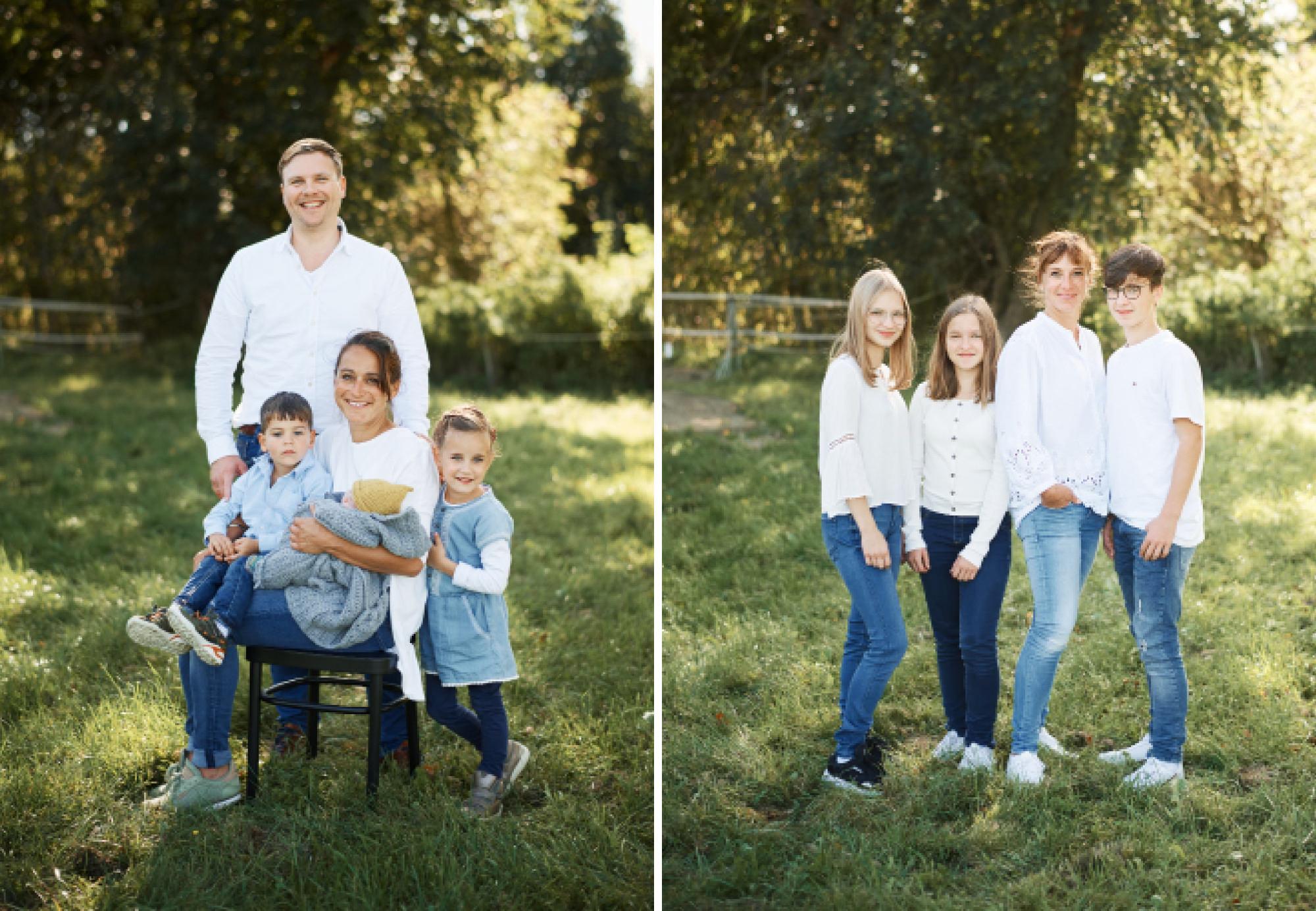 Familienfotos Fotograf Augsburg 0007