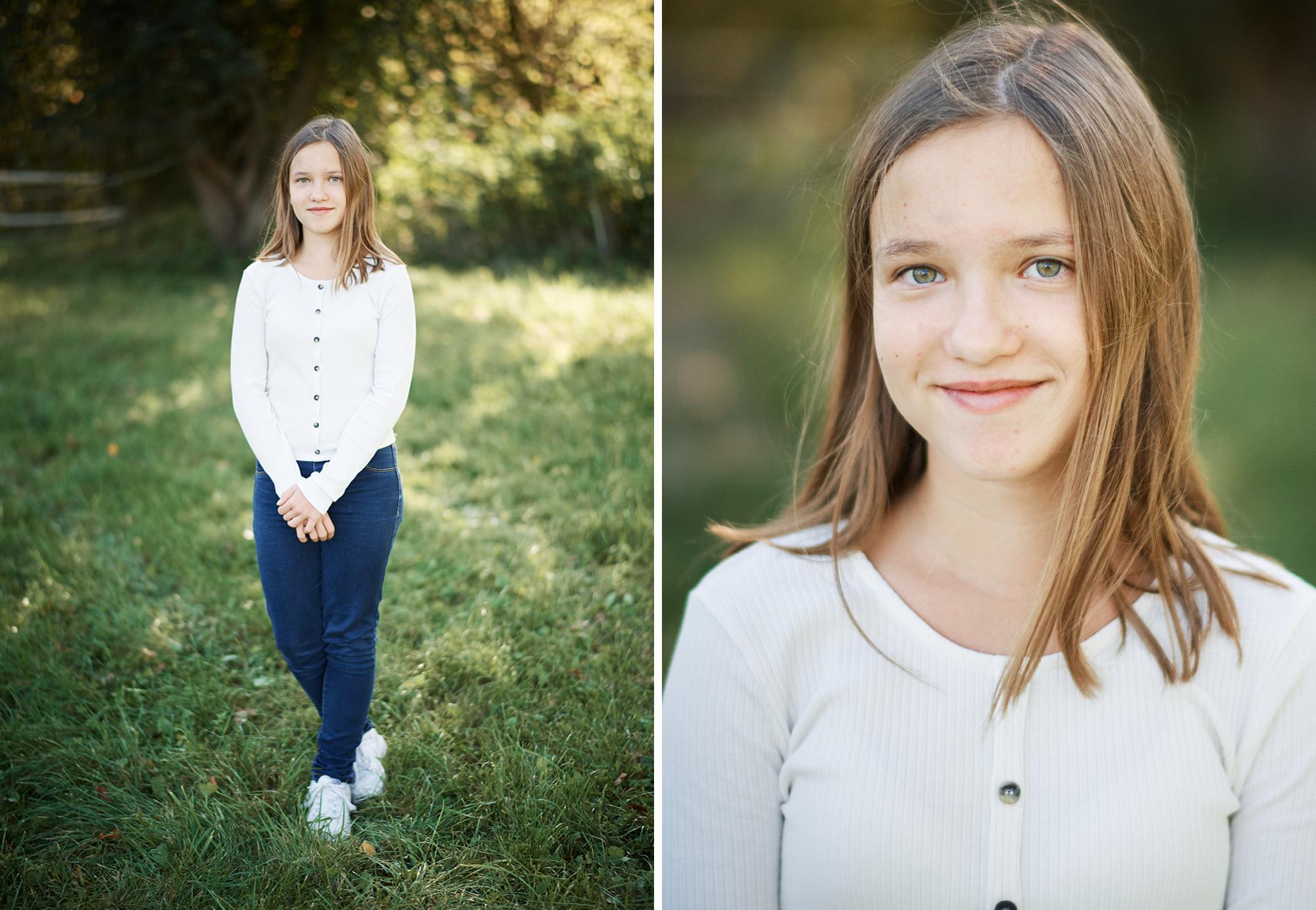 Familienfotos Fotograf Augsburg 0010