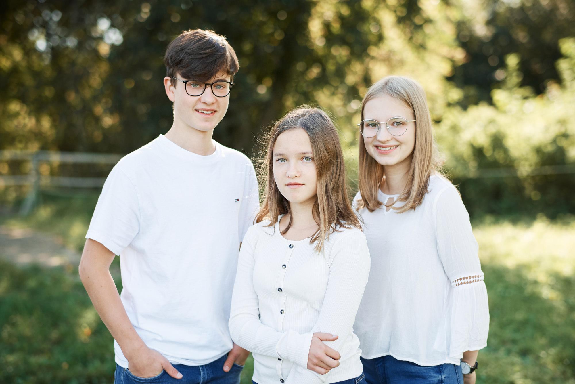 Familienfotos Fotograf Augsburg 0012