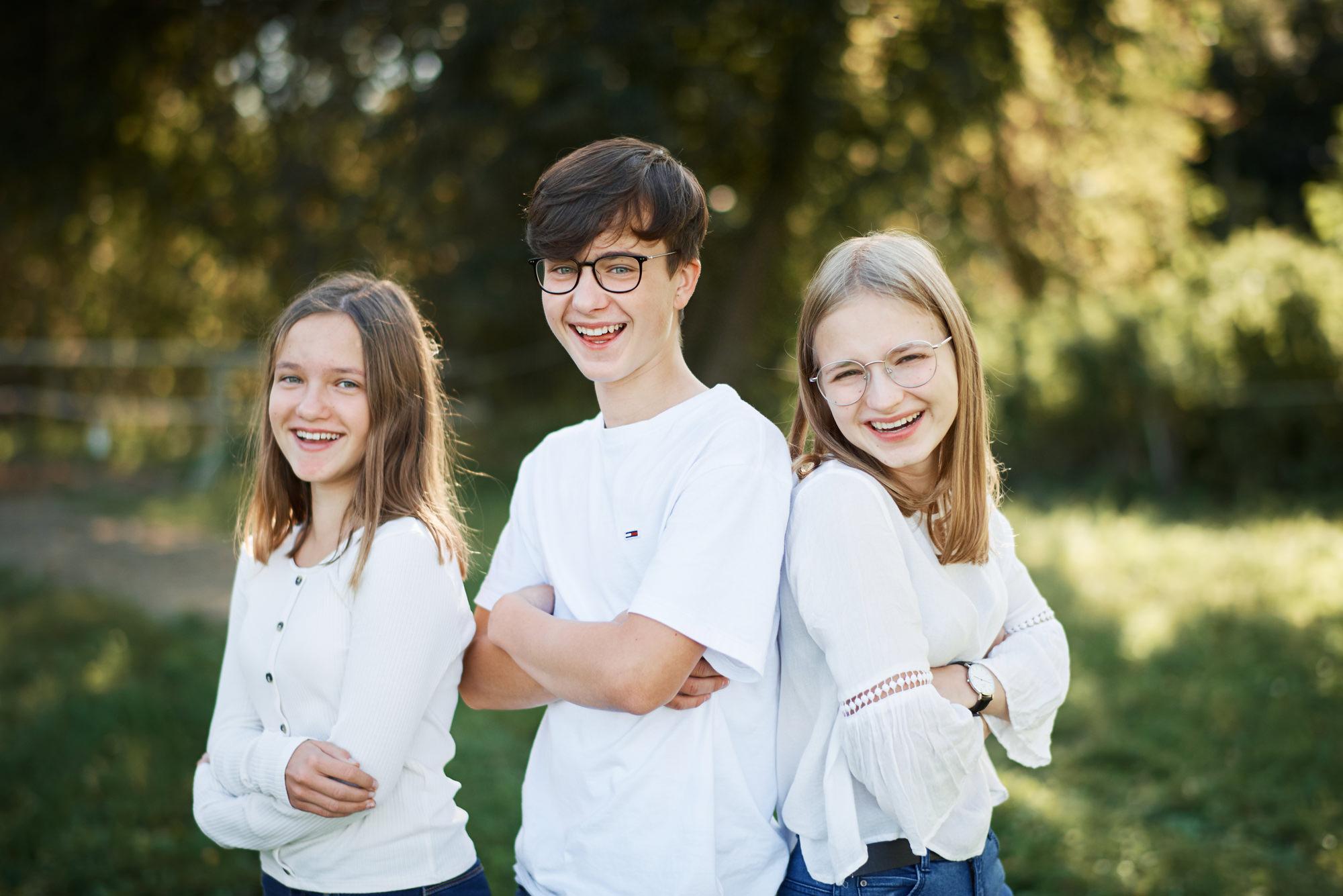Familienfotos Fotograf Augsburg 0015