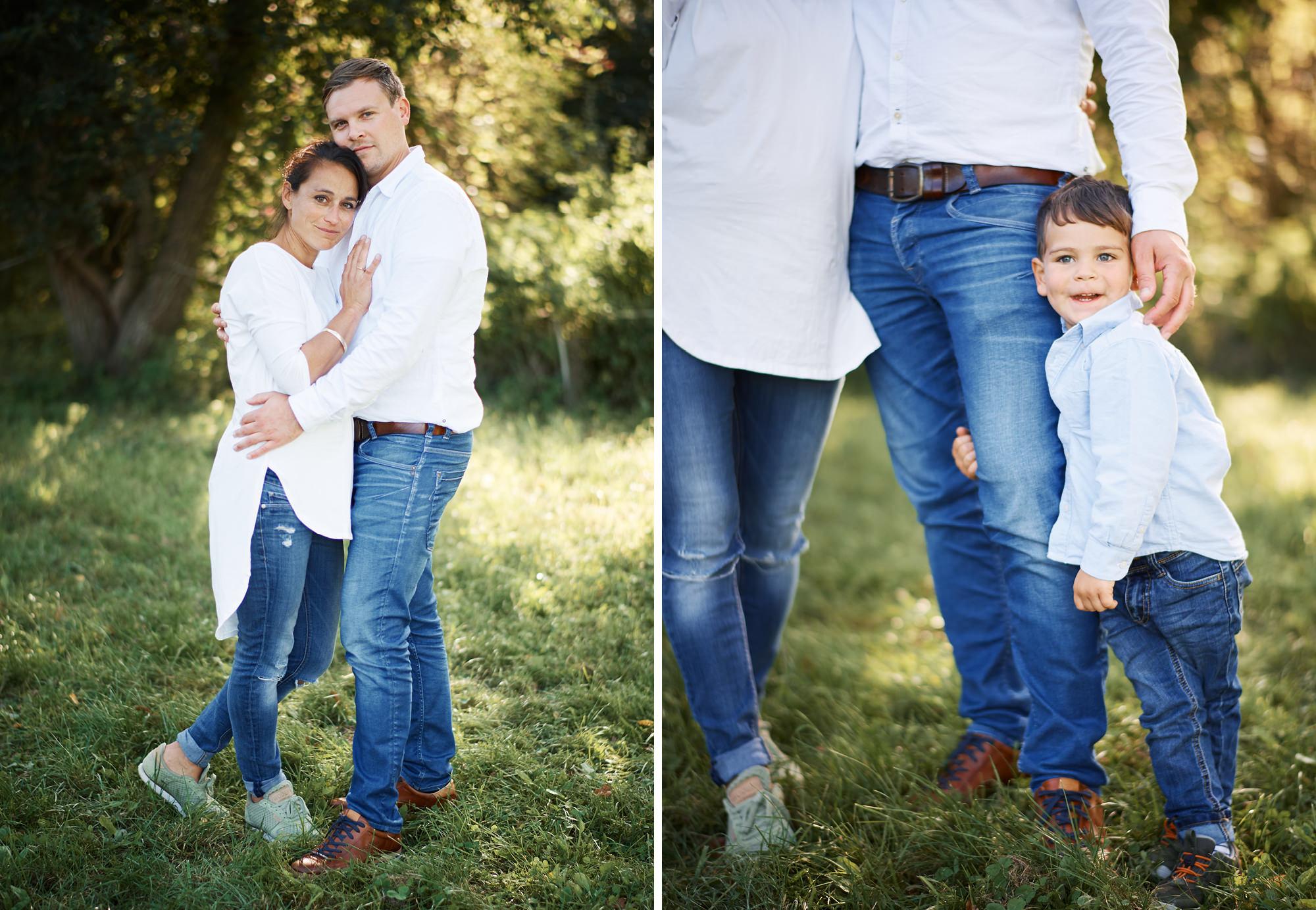 Familienfotos Fotograf Augsburg 0016