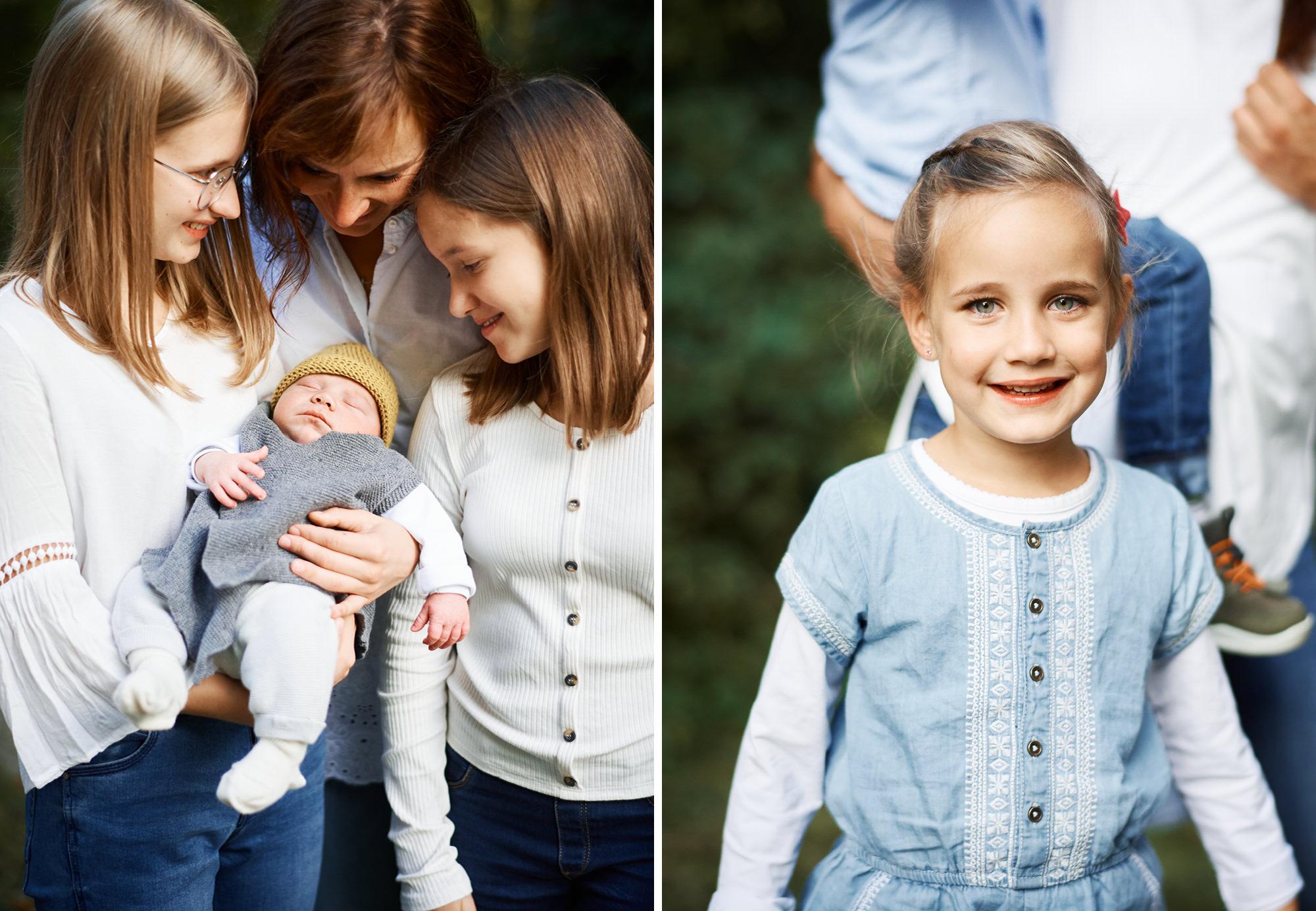 Familienfotos Fotograf Augsburg 0024
