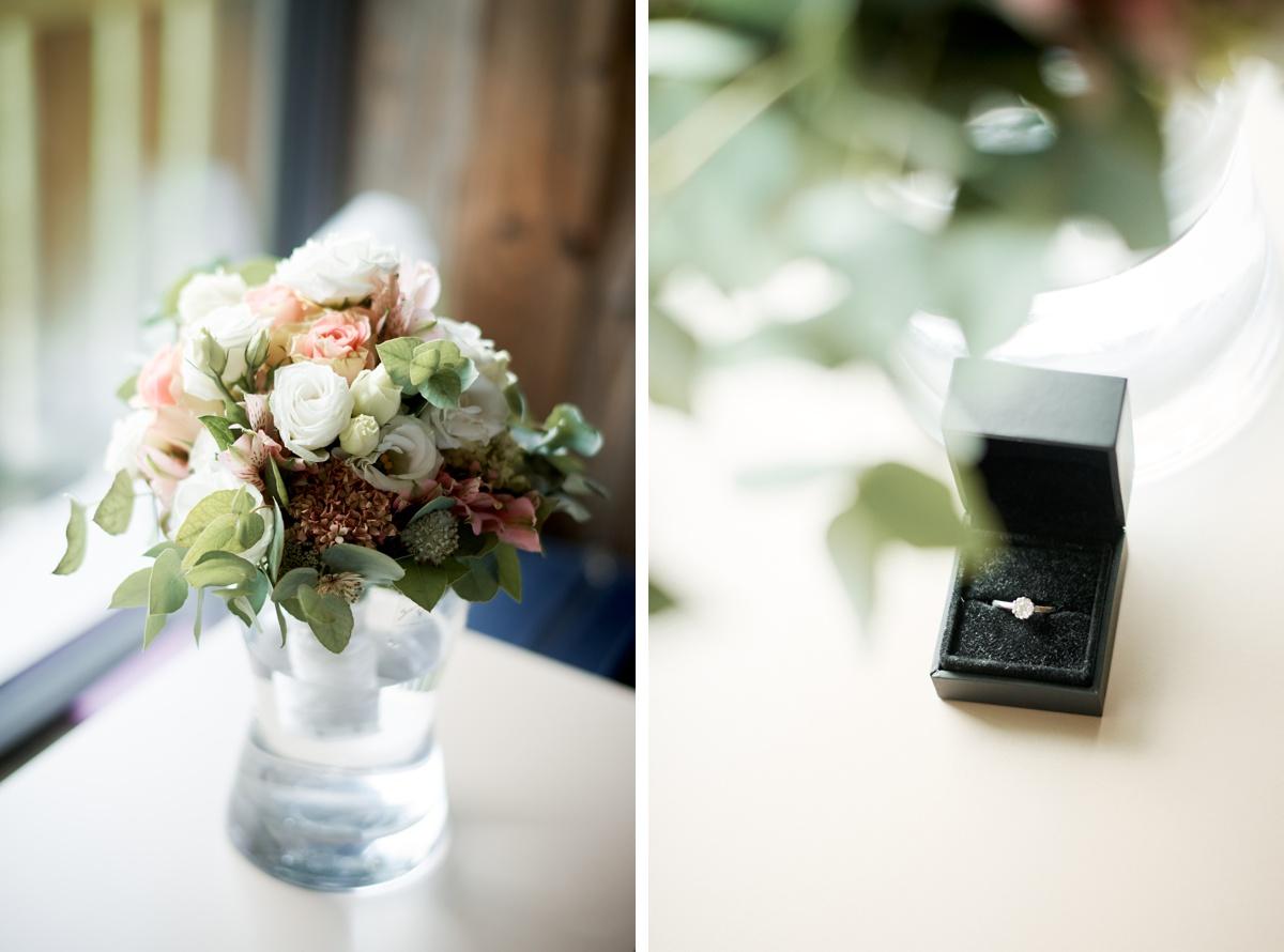 Hochzeitsfotograf Allgaeu Nesselwang 0001 1