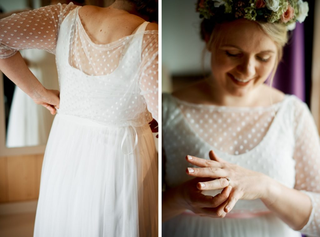 Hochzeitsfotograf Allgaeu Nesselwang 0002 1