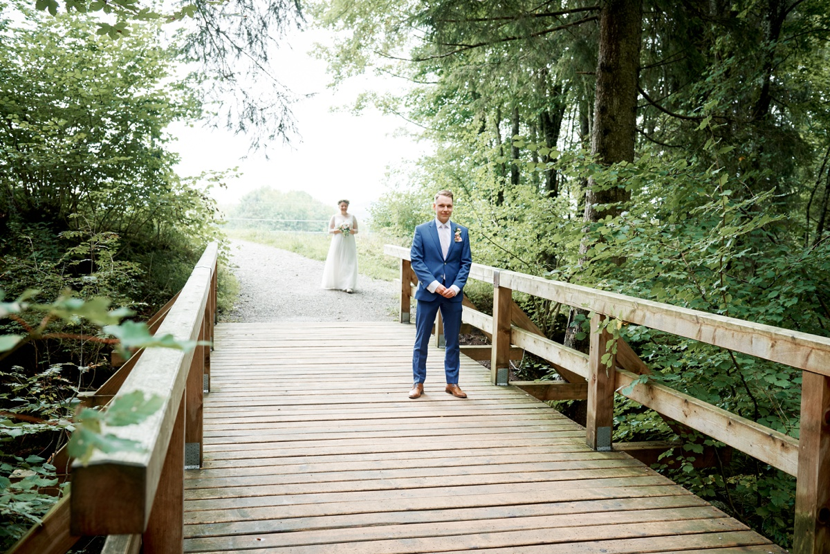 Hochzeitsfotograf Allgaeu Nesselwang 0004 1