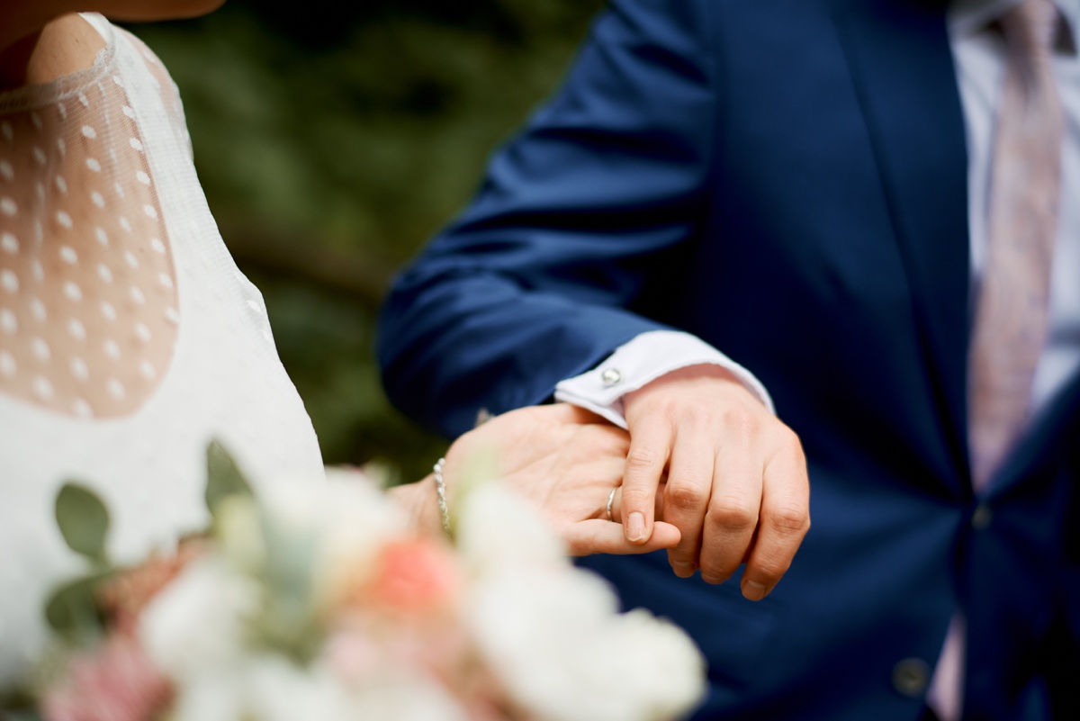 Hochzeitsfotograf Allgaeu Nesselwang 0006