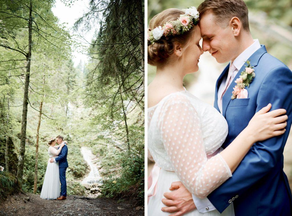 Hochzeitsfotograf Allgaeu Nesselwang 0007