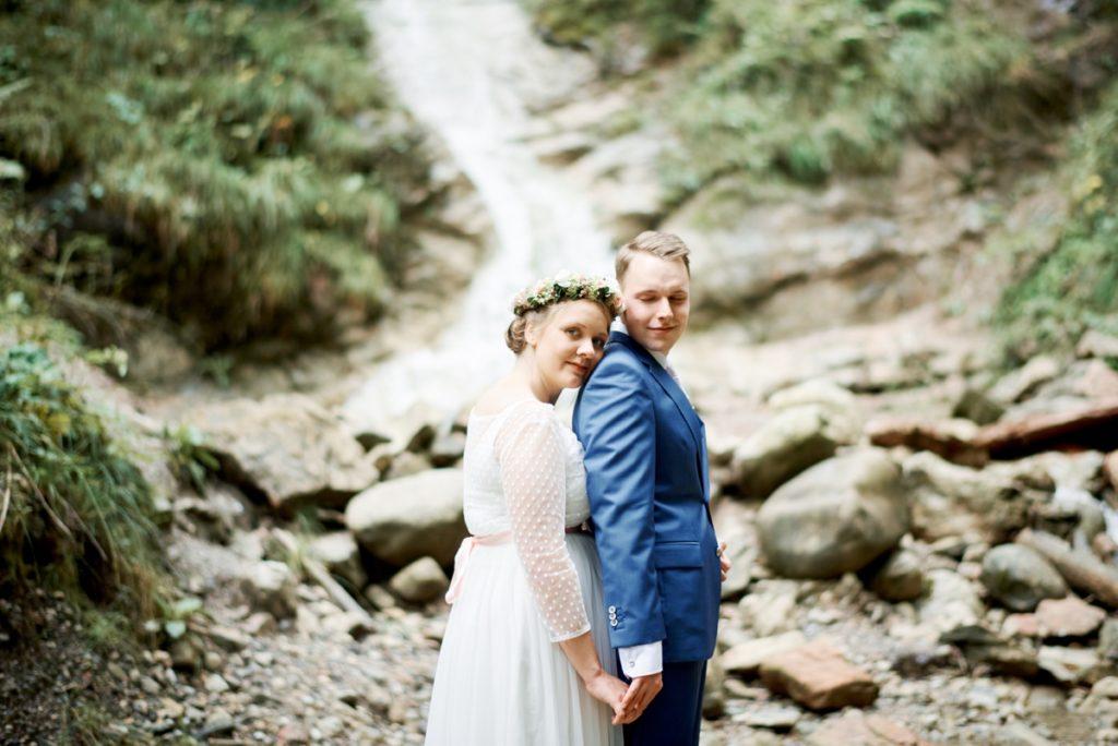 Hochzeitsfotograf Allgaeu Nesselwang 0008