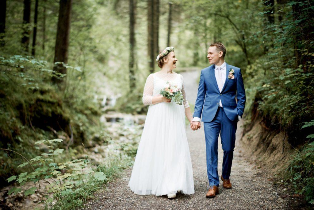 Hochzeitsfotograf Allgaeu Nesselwang 0009