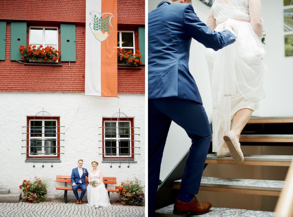 Hochzeitsfotograf Allgaeu Nesselwang 0011