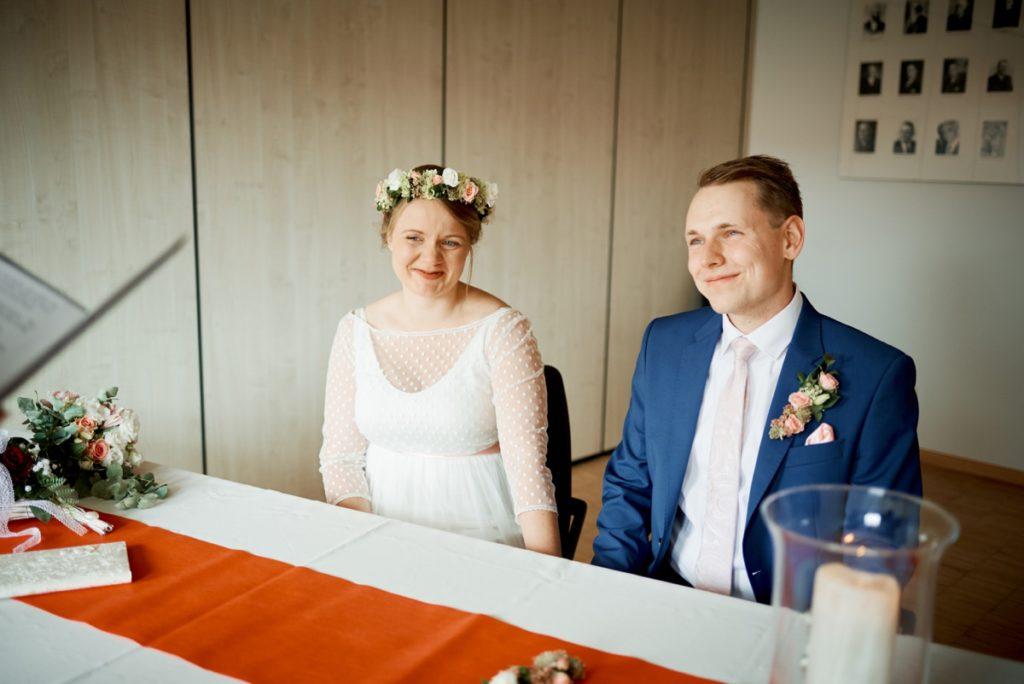 Hochzeitsfotograf Allgaeu Nesselwang 0012