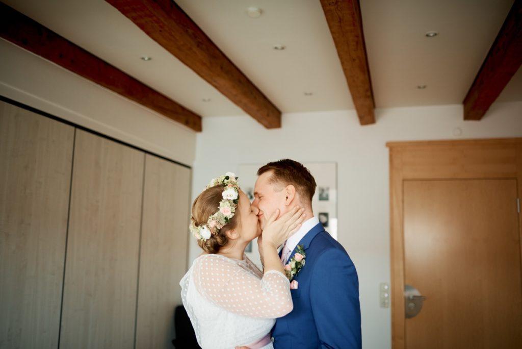 Hochzeitsfotograf Allgaeu Nesselwang 0013