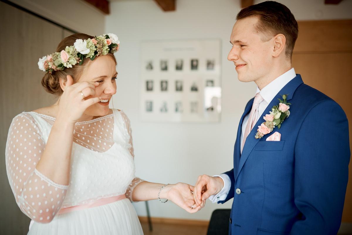 Hochzeitsfotograf Allgaeu Nesselwang 0014
