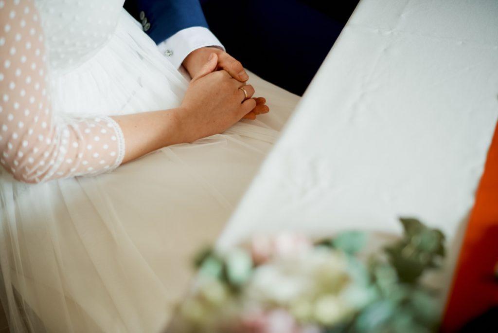 Hochzeitsfotograf Allgaeu Nesselwang 0015