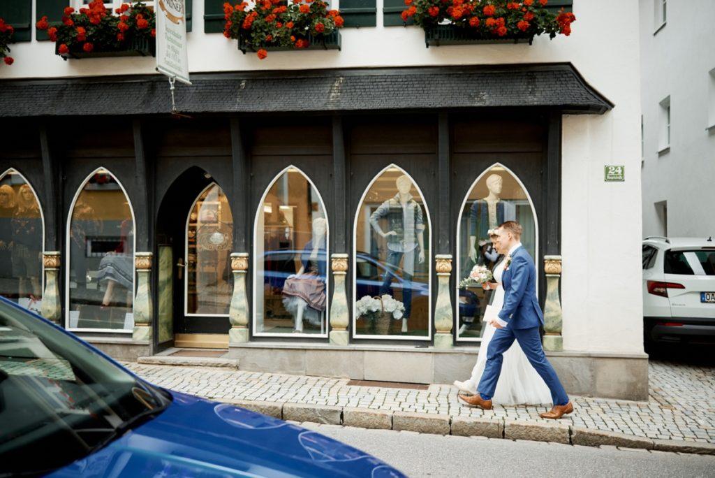 Hochzeitsfotograf Allgaeu Nesselwang 0016