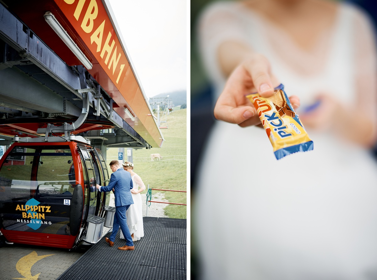 Hochzeitsfotograf Allgaeu Nesselwang 0017