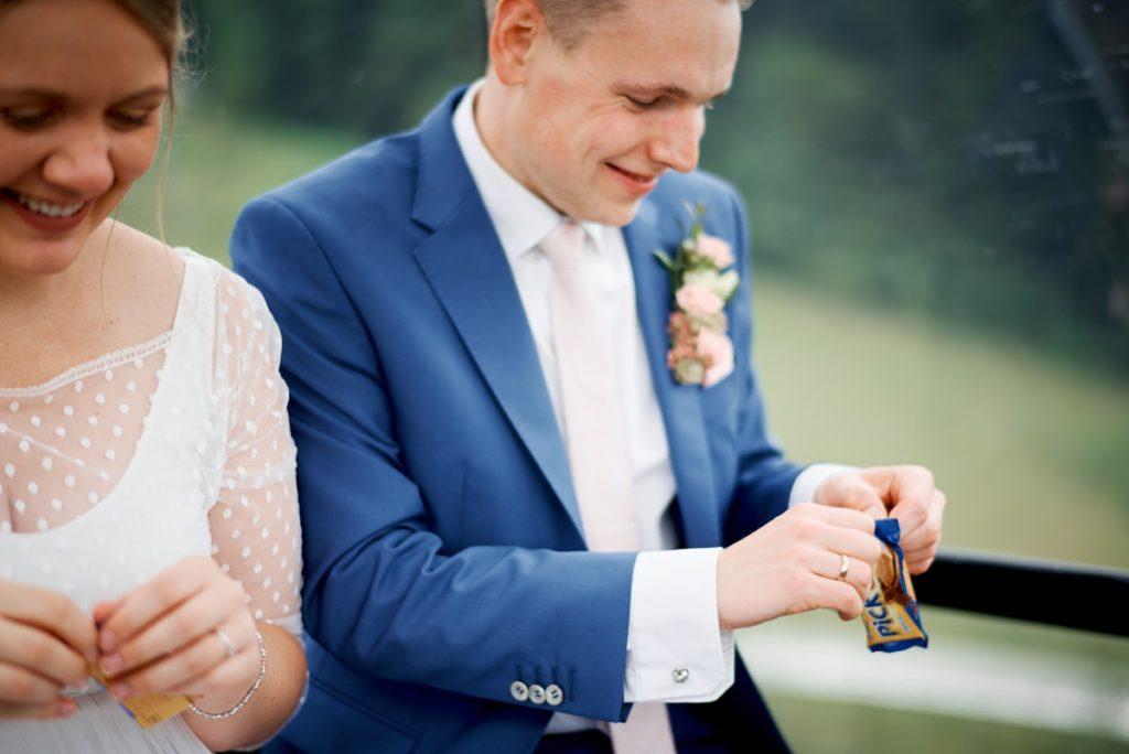 Hochzeitsfotograf Allgaeu Nesselwang 0018