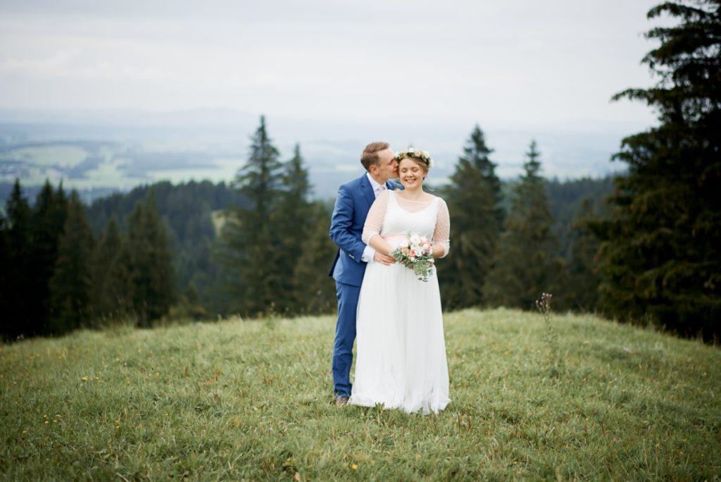 Hochzeitsfotograf Allgaeu Nesselwang 0020