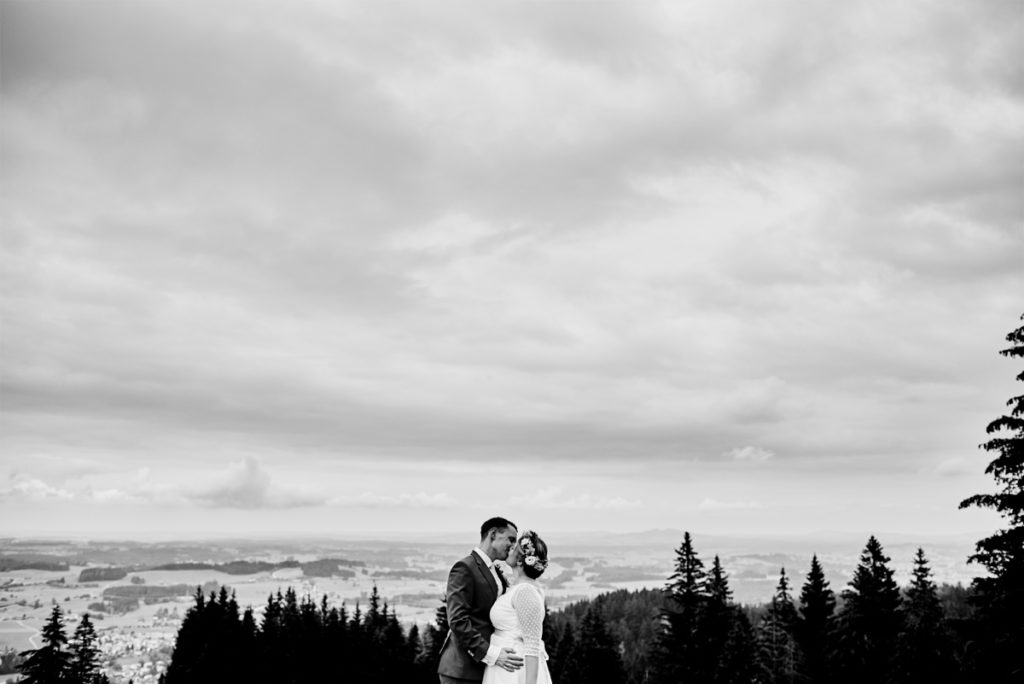 Hochzeitsfotograf Allgaeu Nesselwang 0021