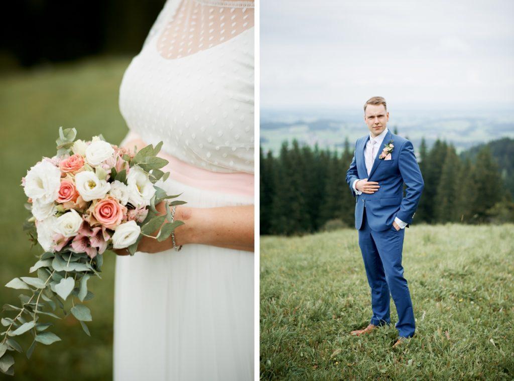 Hochzeitsfotograf Allgaeu Nesselwang 0022