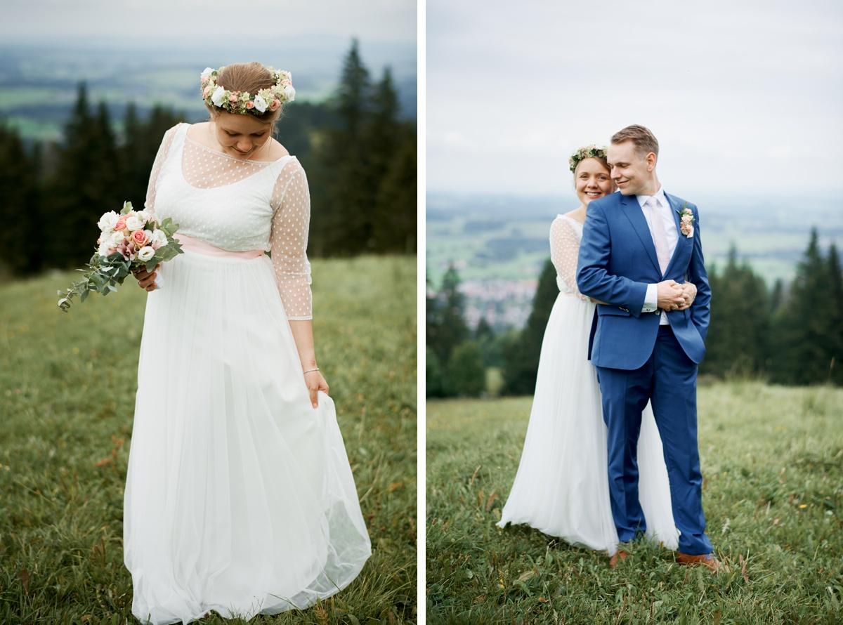 Hochzeitsfotograf Allgaeu Nesselwang 0023