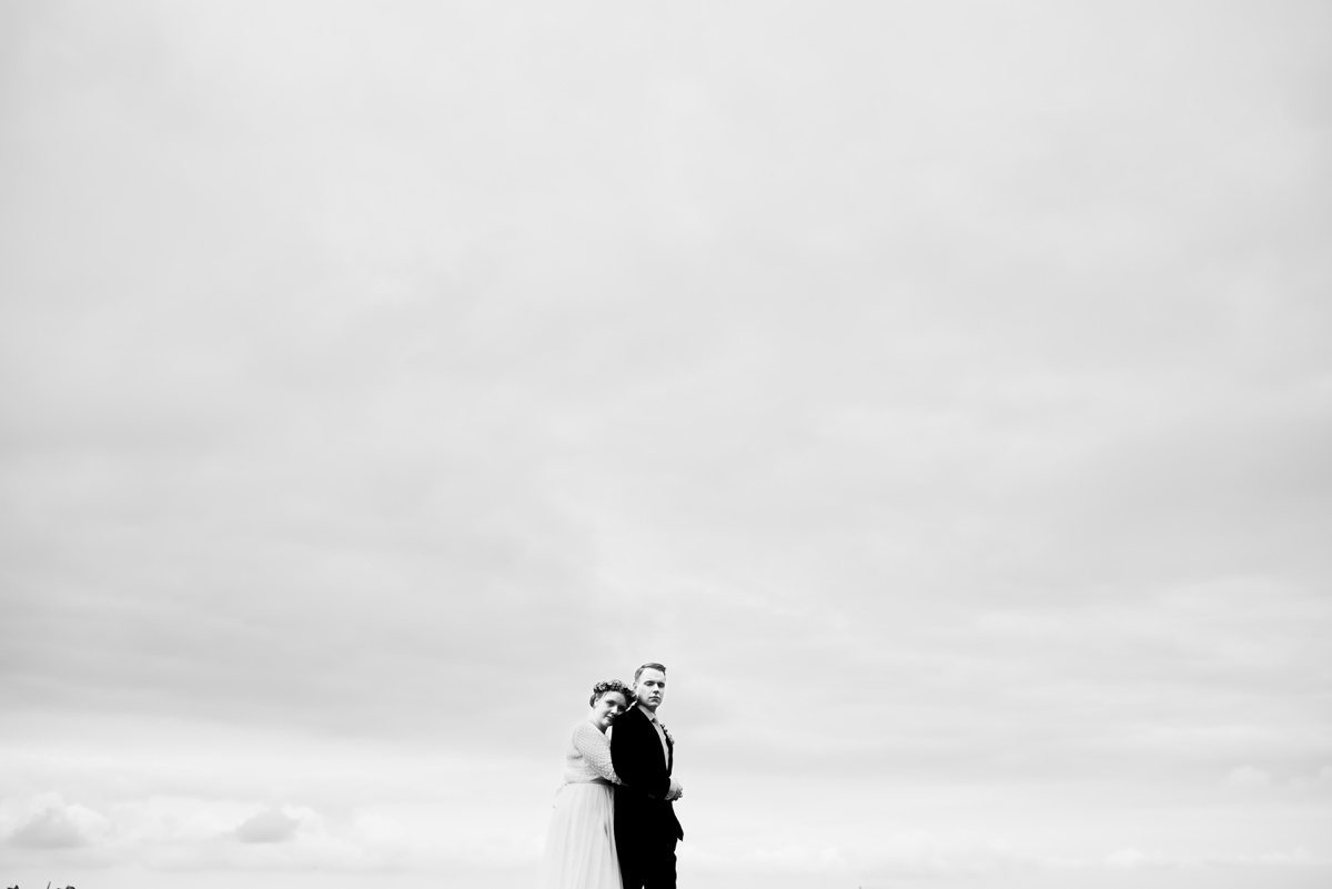 Hochzeitsfotograf Allgaeu Nesselwang 0024