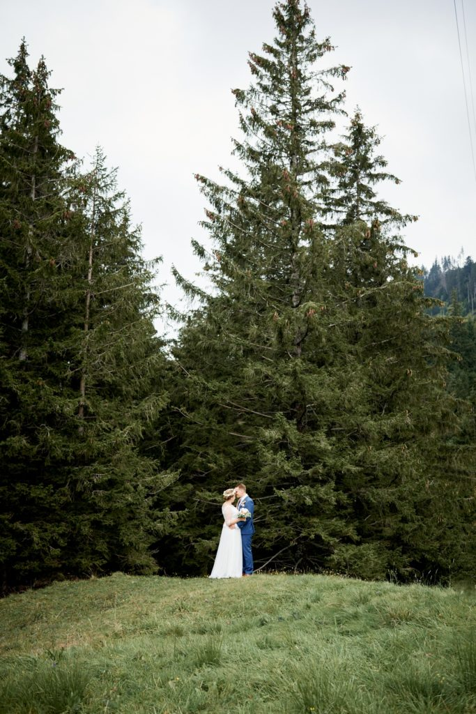 Hochzeitsfotograf Allgaeu Nesselwang 0026
