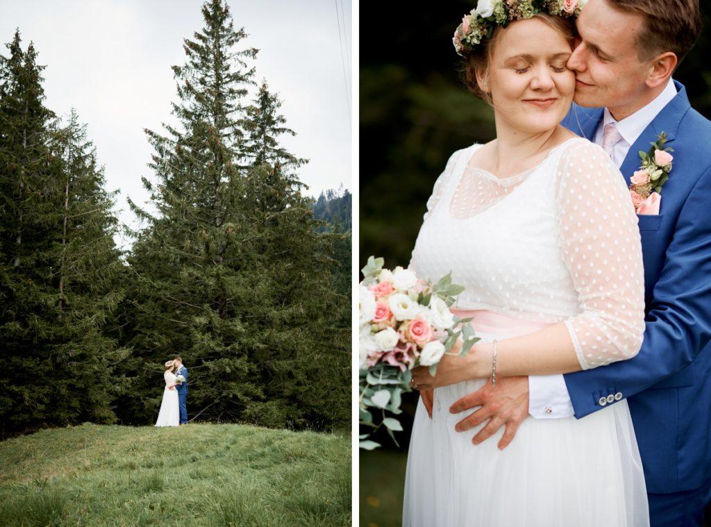 Hochzeitsfotograf Allgaeu Nesselwang 0027