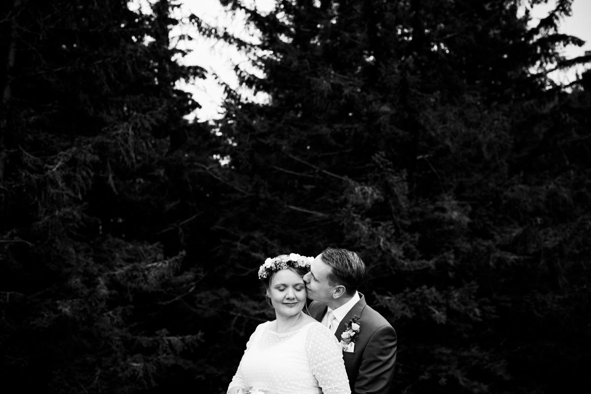 Hochzeitsfotograf Allgaeu Nesselwang 0028