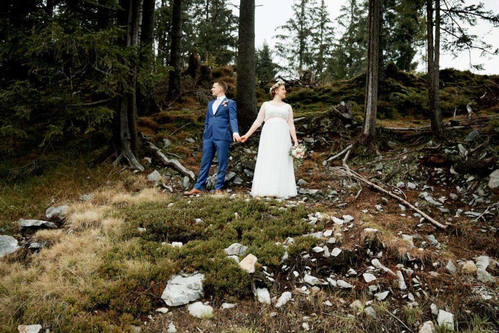 Hochzeitsfotograf Allgaeu Nesselwang 0029