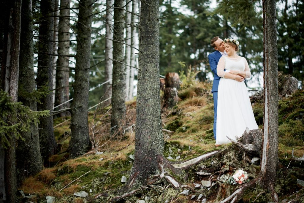 Hochzeitsfotograf Allgaeu Nesselwang 0030