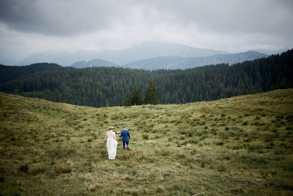 Hochzeitsfotograf Allgaeu Nesselwang 0031