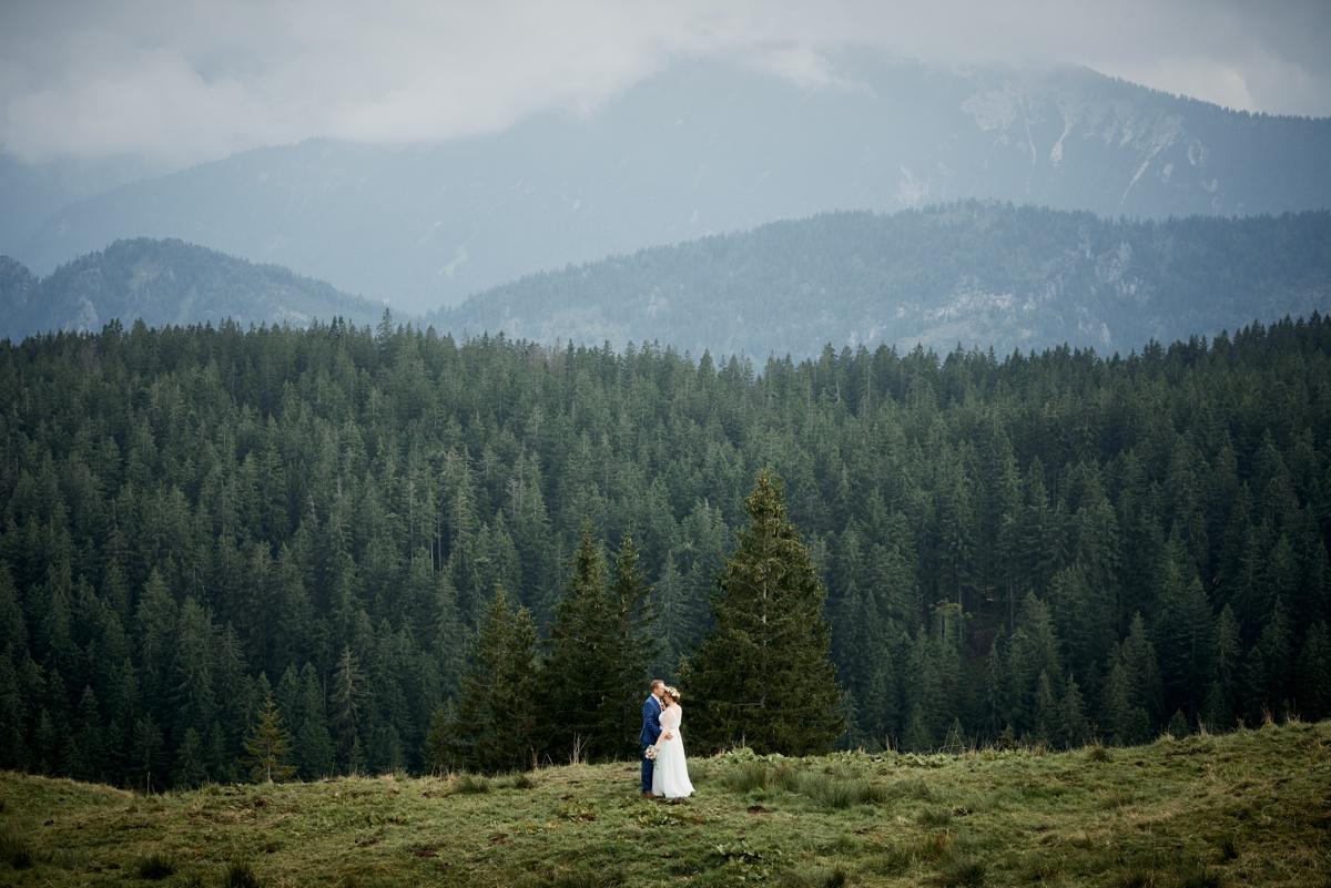 Hochzeitsfotograf Allgaeu Nesselwang 0033