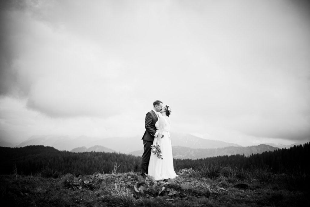 Hochzeitsfotograf Allgaeu Nesselwang 0034