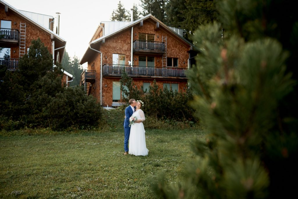 Hochzeitsfotograf Allgaeu Nesselwang 0036