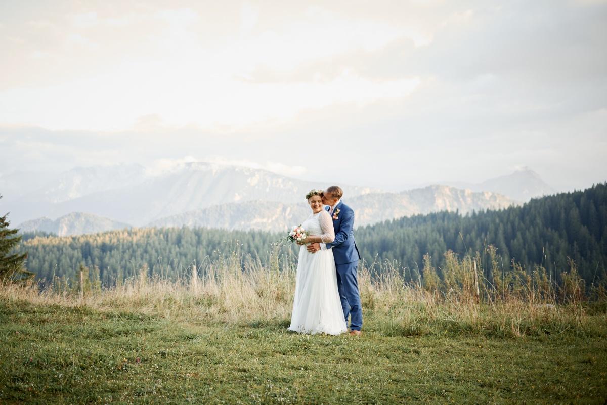 Hochzeitsfotograf Allgaeu Nesselwang 0038