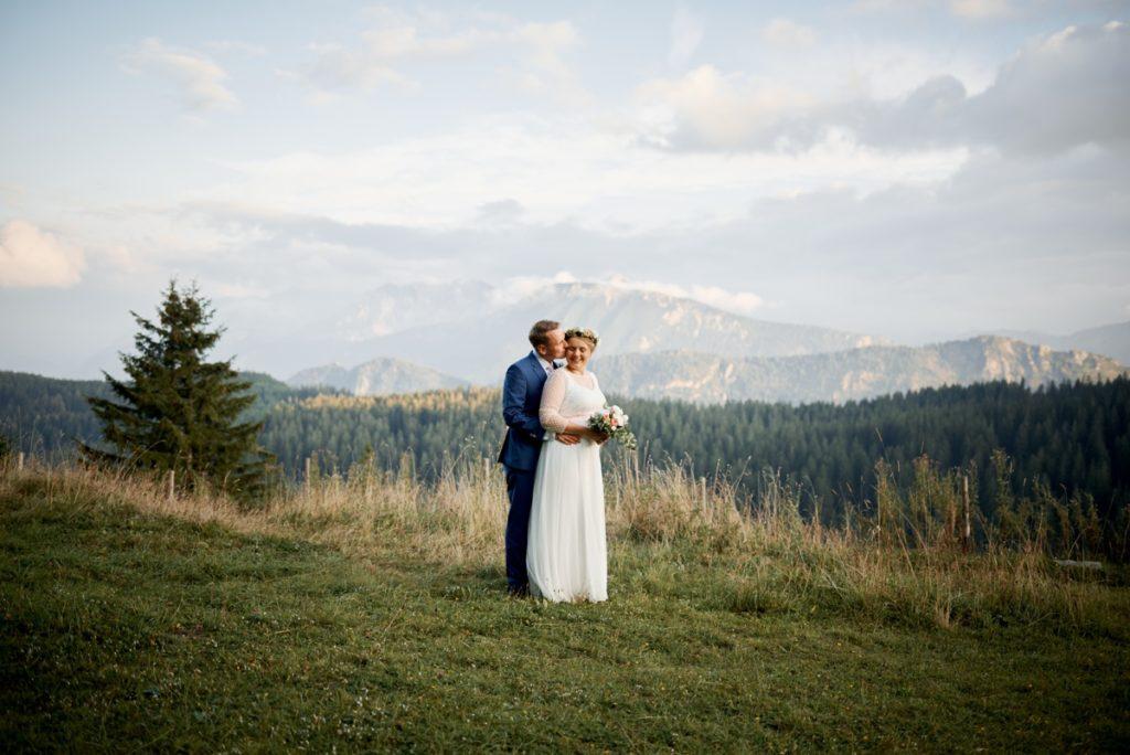 Hochzeitsfotograf Allgaeu Nesselwang 0039