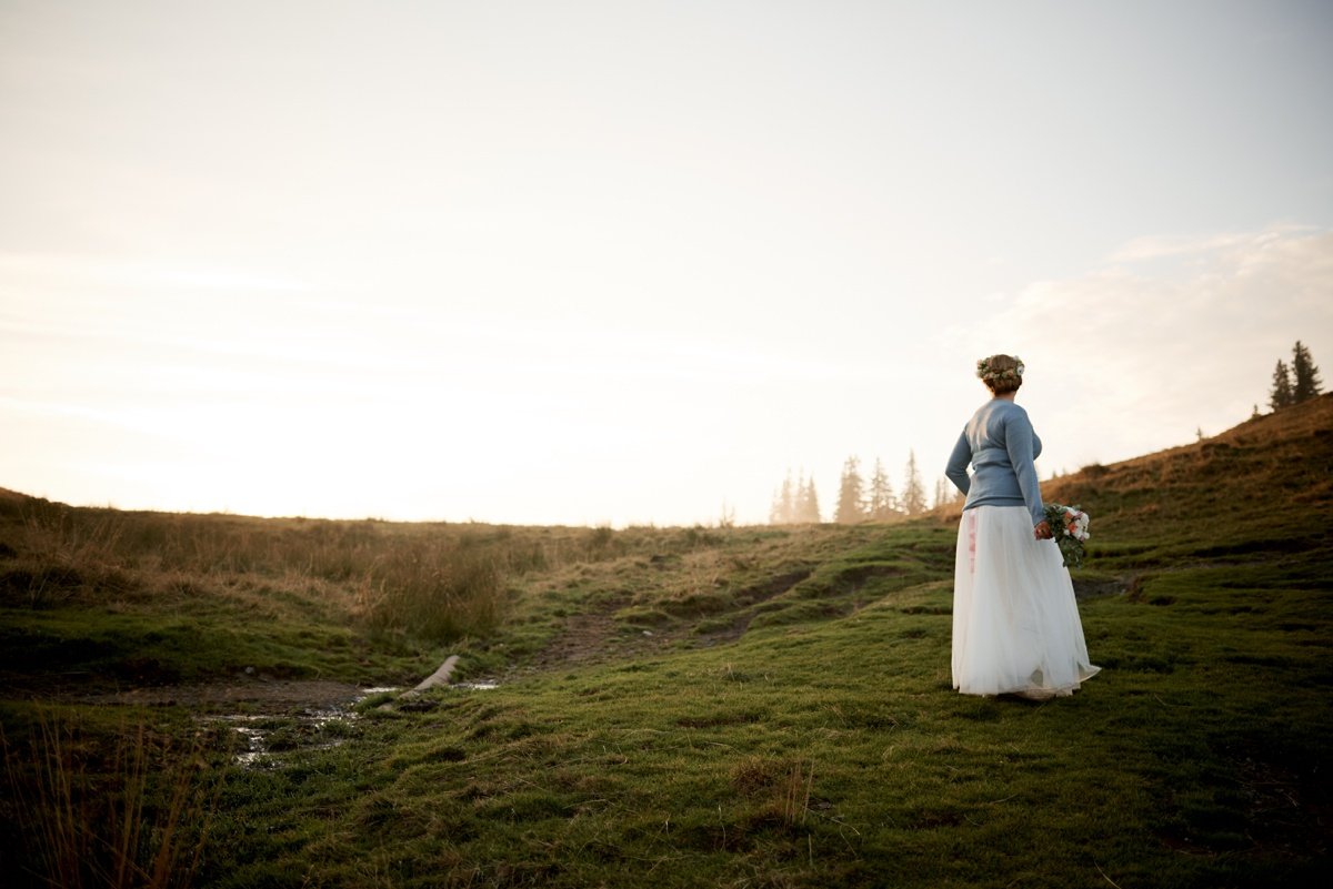 Hochzeitsfotograf Allgaeu Nesselwang 0042