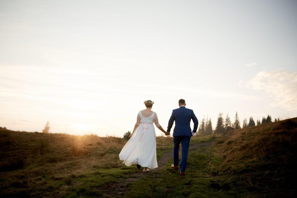 Hochzeitsfotograf Allgaeu Nesselwang 0045