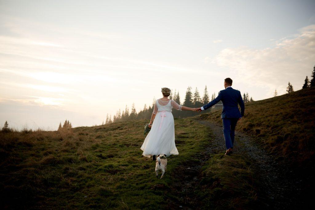 Hochzeitsfotograf Allgaeu Nesselwang 0046