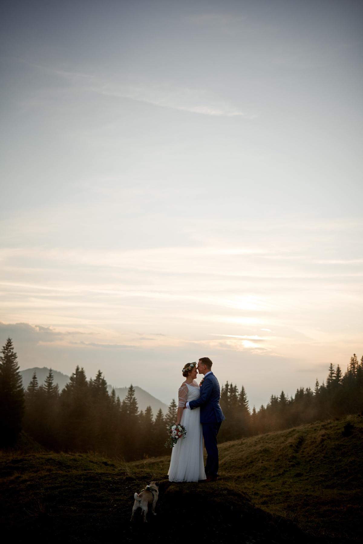Hochzeitsfotograf Allgaeu Nesselwang 0047