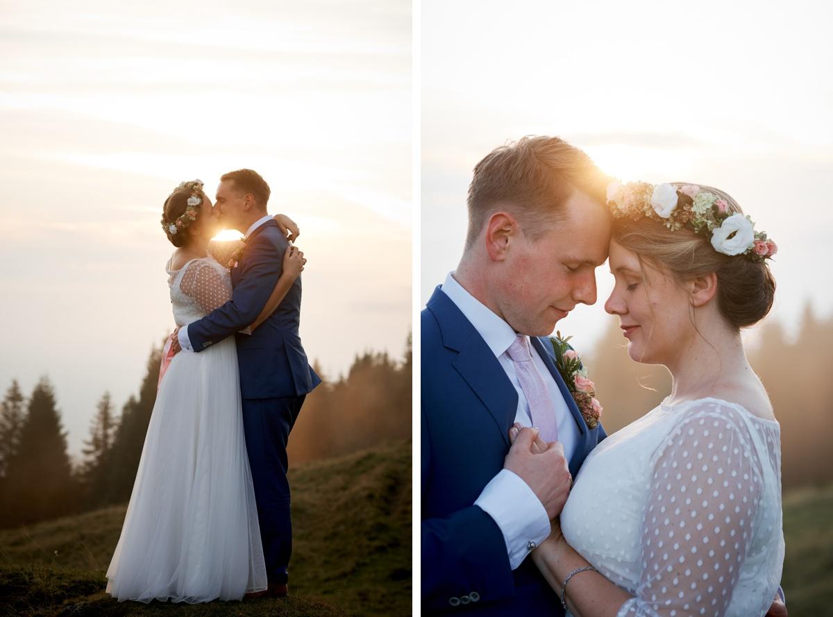 Hochzeitsfotograf Allgaeu Nesselwang 0048