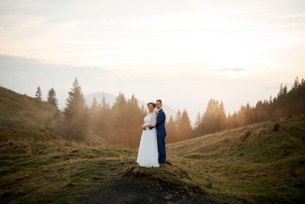 Hochzeitsfotograf Allgaeu Nesselwang 0049