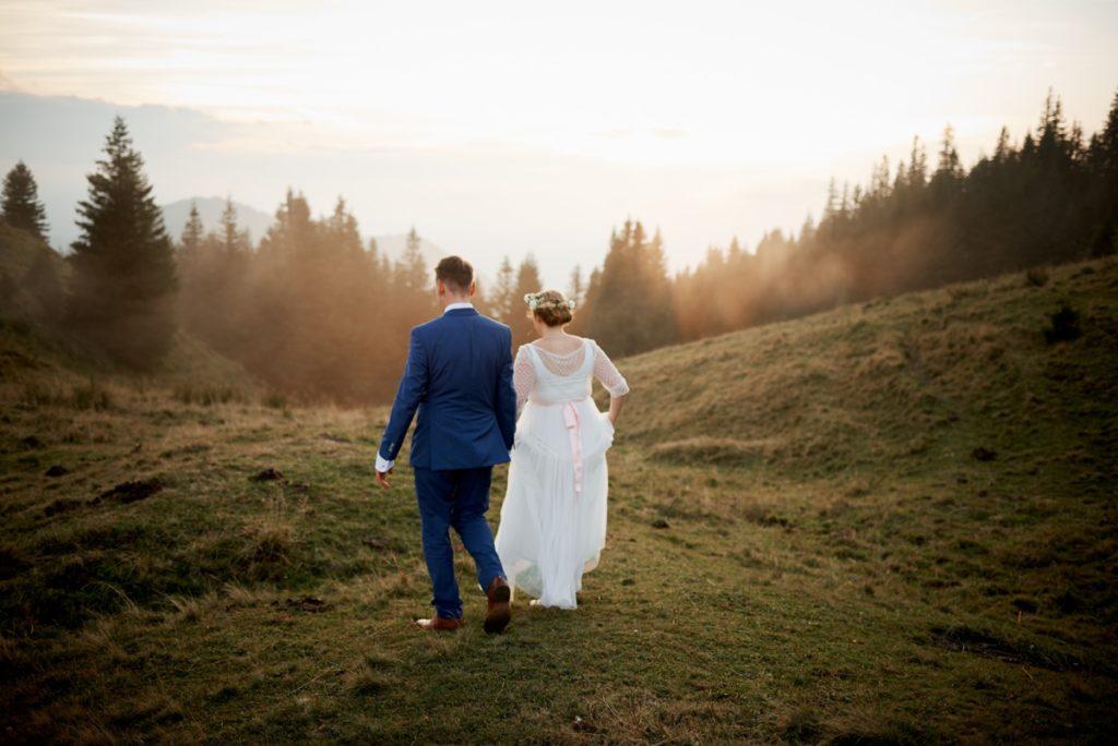 Hochzeitsfotograf Allgaeu Nesselwang 0050