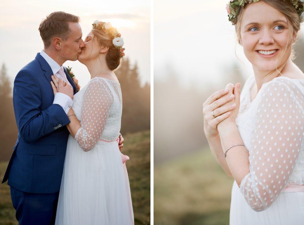 Hochzeitsfotograf Allgaeu Nesselwang 0051