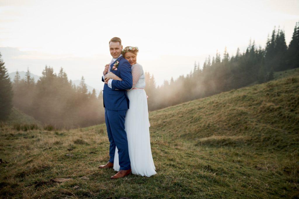 Hochzeitsfotograf Allgaeu Nesselwang 0052