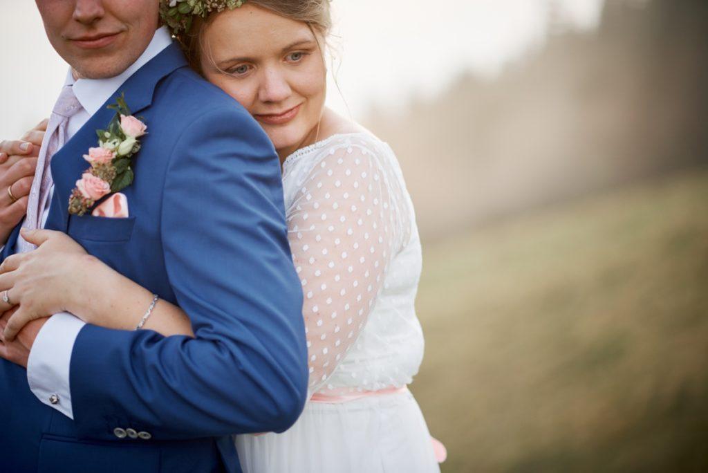 Hochzeitsfotograf Allgaeu Nesselwang 0053