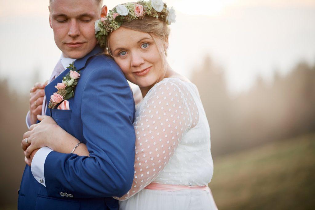Hochzeitsfotograf Allgaeu Nesselwang 0054